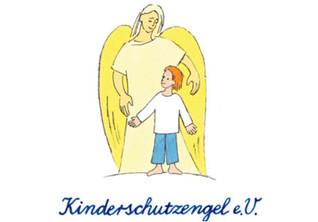 Der Verein erleichtert Kindern den Krankenhausaufenthalt