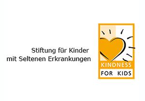 Ziel ist, die Versorgung für betroffene Kinder und deren Familien durch aktive Unterstützung zu verbessern