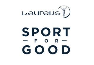 Die Laureus Sport for Good Stiftung Deutschland/Österreich setzt sich für den sozialen Wandel ein