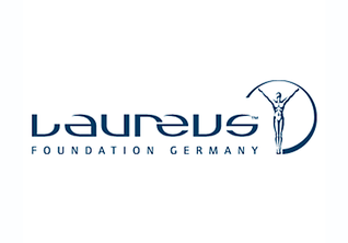 The Laureus Sport for Good Foundation Germany/Austria campaigns for social change