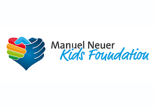 Manuel Neuers home town of Gelsenkirchen is in the unfortunate position of being the town with the highest level of children living in poverty.