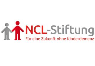 Die Stiftung will die Situation der betroffenen Kinder und ihrer Familien durch Forschungsförderung langfristig verbessern