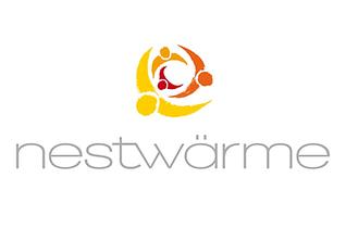Der Verein leistet konkrete Hilfe in Form von Beratung und Betreuung und gibt damit den Familien die Kraft, jeden Tag lebensnotwendige Nestwärme zu schenken