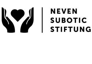 Neven Subotic Stiftung - Gemeinsam Kindern helfen