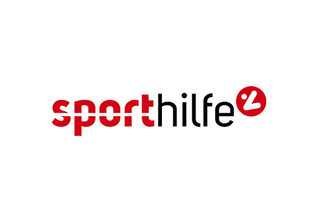 Österreichische Sporthilfe - Unbureaucratic help for top sportsmen and sportswomen with and without disabilities
