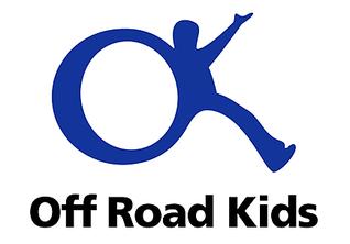 Die Organisation bietet Straßenkindern in Deutschland eine Perspektive