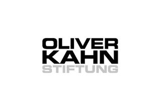 Oliver Kahn Stiftung - Weltweiter Aufbau von Bildungszentren