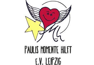 Paulis Momente hilft e.V. - Die Würde des Menschen ist unantastbar. Bis zuletzt!