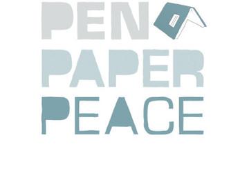 Mit Bildung Frieden schaffen
