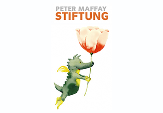The Peter Maffay Foundation made it its task to care for traumatized children, for example due to violence or sexual abuse