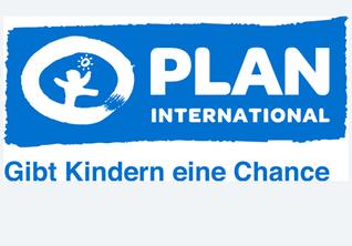 Plan International Deutschland e.V. macht sich für Kinderrechte stark