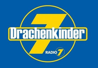 Radio 7 Drachenkinder - Hilfe für Kinder aus dem Radio 7 Land