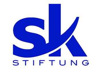 Sami Khedira Stiftung - Förderung von benachteiligten Kindern und Jugendlichen