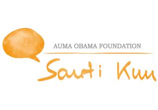 Sauti Kuu will weltweit allen Kindern eine Perspektive geben