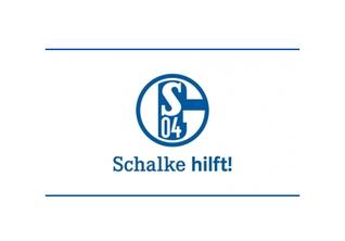 Schalke hilft! Schnelle, unbürokratische und direkte Hilfe für Menschen aus Gelsenkirchen und dem Ruhrgebiet