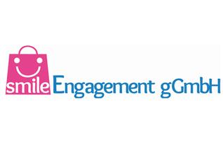 Smile Engagement gemeinnützige GmbH - Unbürokratische Hilfe für soziale Vereine und Projekte