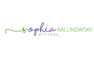 Sophia Kallinowsky Foundation - Help for children with cancer