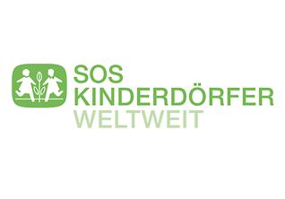 Hilfe für Kinder in der ganzen Welt