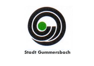 Stadt Gummersbach - Materielle und finanzielle Hilfe für eine junge Familie