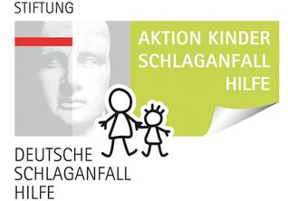 Stiftung Deutsche Schlaganfall-Hilfe - Lösungsanbieter im Schlaganfall-Management