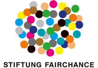 Chancengleichheit durch den Erwerb der deutschen Sprache