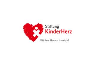 Stiftung KinderHerz – Deutschland: Kleinen Herzen helfen