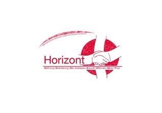 Stiftungsfonds Horizont für Menschen in Osnabrück - Hilfe für Menschen in sozialer oder materieller Not