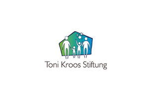 Toni Kroos Stiftung - Kindern Wünsche erfüllen