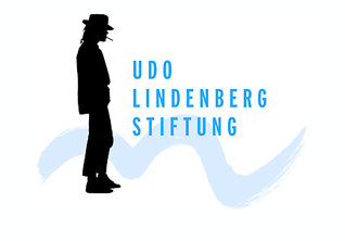 The Udo Lindenberg Foundation boosts young musicians