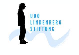 Die Udo Lindenberg-Stiftung fördert junge Musiker