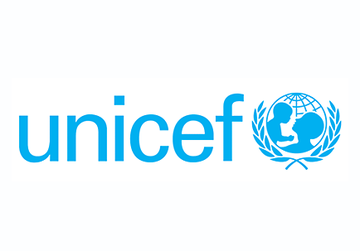 UNICEF Foundation