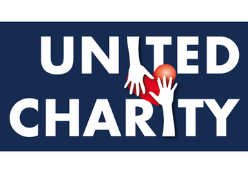 United Charity gemeinnützige Stiftungs GmbH