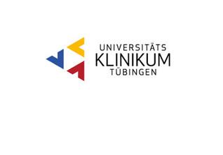 Universitätsklinikum Tübingen - Hilfe für Tumor-Patientin Milena