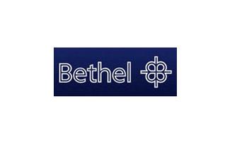 v. Bodelschwinghsche Stiftungen Bethel