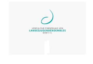 Verein zur Förderung von Landesjugendensembles NRW e.V.