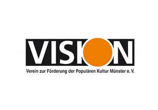 VISION e.V. - Verein zur Förderung der Populären Kultur Münster e.V.