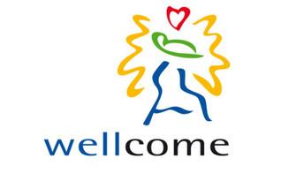 wellcome gGmbH - Für das Abenteuer Familie