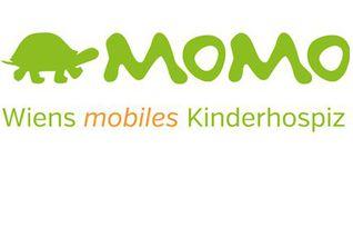 Wiens mobiles Kinderhospiz MOMO - Begleitung von Kindern auf ihrem letzten Lebensweg