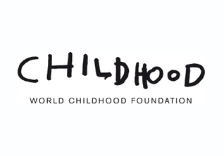 The aim of the foundation is to improve the life conditions of vulnerable, deprived and exploited children