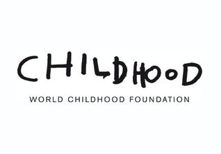Ziel der Stiftung ist es, weltweit für bessere Lebensbedingungen von gefährdeten, bedürftigen und ausgebeuteten Kindern zu sorgen