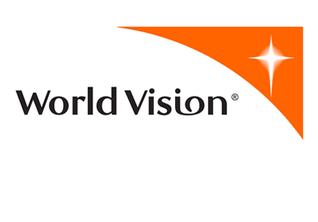 World Vision - Mit kleinem Beitrag den Kleinsten helfen