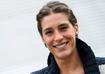 Andrea Petkovic ist eine deutsche Tennisspielerin. Sie gewann mehrere WTA-Turniere und sicherte sich mehrere ITF-Titel.