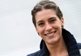 Andrea Petkovic - Tennisspielerin