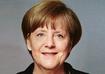 Angela Merkel ist eine deutsche Politikerin (CDU. Seit dem 22. November 2005 ist Angela Merkel Bundeskanzlerin der Bundesrepublik Deutschland.