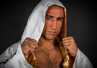 Arthur Abraham - Zweifacher Box-Weltmeister