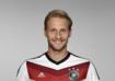 Benedikt Höwedes, Fußballnationalspieler aktuell bei FC Schalke 04 unter Vertrag