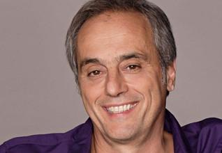 Christian Rach - Fernsehkoch und Kochbuchautor