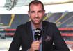Christoph Metzelder, ehemaliger Fußballprofi bei Real Madrid, Borussia Dortmund und Schalke 04  und heutiger Sky-Experte