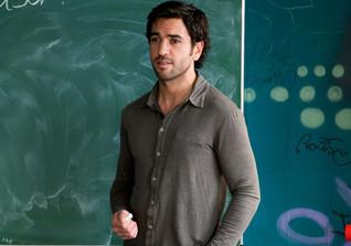 Elyas M'Barek - Schauspieler