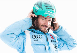 Felix Neureuther - Skirennläufer und Weltmeister